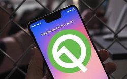 Huawei เพิ่มรายชื่อสมาร์ตโฟนที่จะได้อัพเดต Android Q