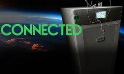 ชไนเดอร์อิเล็คทริดเปิดตัวGalaxy VSเครื่องสำรองสำหรับอุปกรณ์ขนาดใหญ่ ที่ควบคุมง่ายผ่านมือถือ