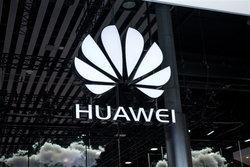 นี่สิมีหลักฐาน Huawei เรียกร้อง Verizon จ่าย 1 พันล้านเหรียญ หลังพบละเมิดสิทธิบัตรกว่า 230 รายการ