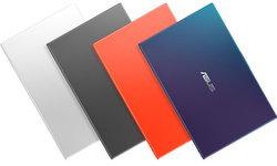ASUS ส่ง VivoBook 15 (X512) พร้อมขุมพลังทางเลือกทั้ง Intel และ AMD ในราคาเริ่มต้น 13,990 บาท