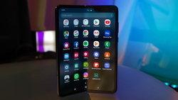 Samsung Galaxy Fold พัฒนาใกล้เสร็จ : อาจวางขายพร้อมเรือธง Galaxy Note 10