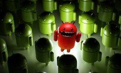 ของแถมที่ไม่ต้องการ Google เผยรายชื่อสมาร์ตโฟน Android ที่มาพร้อม Malware!
