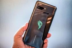 Asus เตรียมเปิดตัวสมาร์ตโฟนเกมมิงขั้นเทพ ROG Phone 2 วันที่ 23 ก.ค. นี้ จอ 120 Hz, ชาร์จไว 30 W