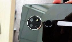 ภาพหลุด Nokia Daredevil ลึกลับ กล้องหลังทรงกลม 48 ล้านพิกเซล