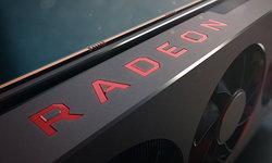 AMDลดราคาการ์ดขอตระกูลRX5700ลงเพื่อมาสู้กับคู่แข่งอย่างGeForce RTX Super