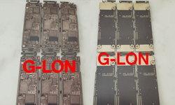 ภาพหลุด Logic Board ใหม่ iPhone 11  เปลี่ยนมาเป็นทรง สี่เหลี่ยมผืนผ้า ไม่ใช่ รูปตัว L แบบเดิม