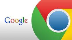 Chrome เริ่มทดสอบการใช้งานปุ่ม Play ใน Toolbar จะสั่งหยุด หรือสั่งเล่นวิดีโอในเว็บก็ง่ายขึ้น!