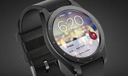 QualcommอาจจะเปิดตัวCPUสำหรับSmart Watchแบบ64 Bitรุ่นแรกในชื่อSnapdragon Wear 429