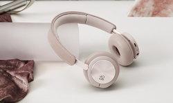 แบงค์ แอนด์ โอลาฟเซ่น เปิดตัว Beoplay H8i ชุดหูฟังไร้สายที่มาพร้อมระบบตัดเสียงรบกวนระดับเทพ