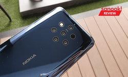 [Hands On] Nokia 9 Pureview & Nokia 2.2 รุ่นล่าสุดของ Nokia ที่อัปเกรดได้นาน