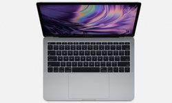 MacBook Pro รุ่นใหม่ ได้รับอนุมัติจาก FCC แล้ว