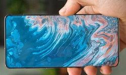 เผยผลทดสอบ Geekbench ล่าสุด Samsung Galaxy Note 10 มาพร้อม Exynos 9825