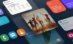 Samsung เตรียมเปิดตัว One UI 2.0 บน Android Q!