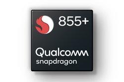 เคาะคะแนน Snapdragon 855+ แรงยิ่งกว่า Apple A12 Bionic!