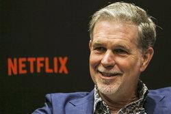 """Netflix จ่อสูญเสียผู้ใช้งานในสหรัฐฯ ถึง 1.3 แสนรายเซ่นพิษ """"ขึ้นราคา"""""""