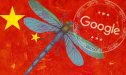 Google ประกาศยกเลิกพัฒนา Dragonfly เสิร์ชเอนจินในจีนแล้ว
