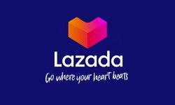 Lazada เตรียมจัดลดราคาสินค้ากลางปี 12 กรกฎาคม นี้