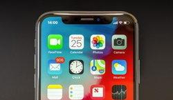 นักวิเคราะห์ชื่อดังชี้! iPhone ปี 2020 จะมีติ่งหน้าจอเล็กลง และอาจใช้จอเต็มไร้ติ่งในปี 2021
