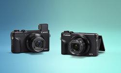 Canonประเทศไทยเตรียมวางจำหน่ายกล้องPowershotG7X Mark 3และG5 Mark 2 ในเมืองไทย