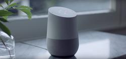 Google ออกมายอมรับ! ใช้มนุษย์ในการฟังคลิปเสียงที่ถูกบันทึกโดย Google Assistant