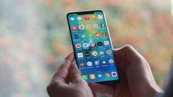 Huawei ยื่นจดเครื่องหมาย Harmony : อีกหนึ่ง OS ใหม่ที่จะมาแทน Android