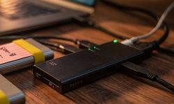 SonyเปิดตัวUSB-C HUBที่มีPortครบทุกสิ่งที่คุณมา