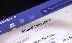 Facebook โชว์บัญชี Deactivated ให้คุณ Unfriend เพื่อน เพิ่มโควตาให้คนเพื่อนเต็ม!