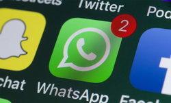 สื่อเผย WhatsApp มีช่องโหว่ ที่เรียกว่า Media File Jacking
