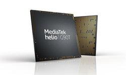 MediaTekเผยโฉมHeiloG90 / G90Tขุมพลังตัวแรงที่มีประสิทธิภาพเล่นเกมได้ดี