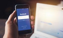 Facebook อัปเดตข้อกำหนดการใช้บริการ 31 ก.ค.นี้ – คลายข้อสงสัยที่มารายได้หลัก