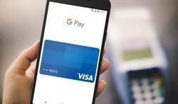 รุกหนัก! Google Pay รองรับธนาคารเพิ่มขึ้นอีก 25 แห่ง ทั้งในยุโรป, เอเชีย และนิวซีแลนด์