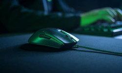 RazerเปิดตัวViper Mouseสำหรับคนเล่นเกมที่ปรับการตอบสนองได้ไวสุดๆ