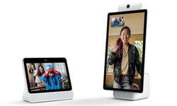 Facebook เตรียมเปิดตัว Catalina อุปกรณ์สำหรับวิดีโอคอลทางทีวี