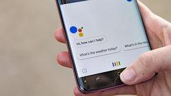 โป๊ะแตกซะก่อน Apple และ Google หยุดฟังเสียงผู้ใช้งานจาก Siri และ Google Assistant หลังข้อมูลรั่วไหล