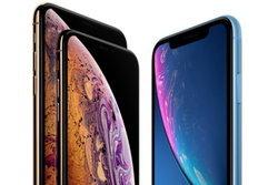 สื่อนอกวิเคราะห์ iPhone จ่อแพงขึ้น 10% หลังทรัมป์ขึ้นภาษีจีนรอบใหม่