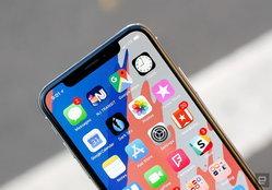 ข้ามปีนี้เลยดีกว่า iPhone 2020 จะอัปเกรดกล้องจัดเต็ม พร้อม 5G!
