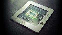 CEO ค่าย AMD ประกาศยืนยันกราฟิกการ์ดตัวใหม่ Navi จะออกมาแน่นอน เพื่อสู้กับ Nvidia RTX ตัวท็อป
