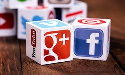 FaceApp อาจจะได้รูปของเราไป แต่ Facebook กับ Google ได้จากเราไปมากกว่านั้น