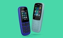 HMD GlobalเปิดตัวNokia 220 4GและNokia 105มือถือปุ่มกดรุ่นใหม่เอาใจคนไม่อยากได้หน้าจอทัช
