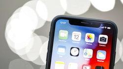 นักวิเคราะห์เผย iPhone รุ่นใหม่ในปี 2020 จะรองรับ 5G