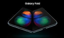 ยังไม่วางขาย!!! Samsung ส่ง Galaxy Fold ให้ผู้ใช้ทดลองใช้งานบางรายในอินเดีย
