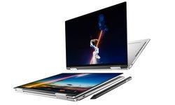 Dellเริ่มวางจำหน่ายXPS 13 2 in 1ที่มาพร้อมกับIntel Coreรุ่นที่10ขนาดเล็กเพียง10นาโนเมตร