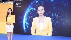 จีนกำลังพัฒนา AI Avatar และเสียงเสมือนนักเขียน สำหรับใช้อ่านหนังสือเสียง