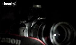 สายแชะเตรียมตัว! ลือ Canon เตรียมเปิดตัว EOS 90D และ EOS M6 Mark II ปลายเดือนสิงหานี้