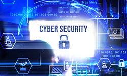 นักวิจัยพบมัลแวร์ที่จะขโมยรหัสและบันทึกหน้าจอเมื่อผู้ใช้งานเปิดหนังโป๊เพื่อเรียกค่าไถ่!