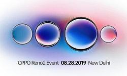 OPPO Reno 2 เวอร์ชั่น 5G ยืนยันรองรับระบบชาร์จไฟเร็ว VOOC 3.0