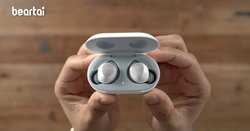 Galaxy Buds ของ Samsung ทำคะแนนได้ดีกว่า AirPods ของ Apple!