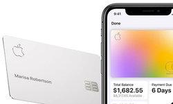 Apple Card เริ่มเปิดให้ใช้แล้ววันนี้ (แต่ยังไม่ใช่ในวงกว้าง)