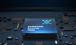 SamsungเปิดตัวExynos9825ขนาด7นาโนเมตรขุมพลังตัวแรงพร้อมรับใช้Galaxy Note 10