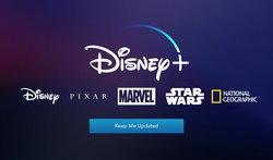 Disney เปิดราคาบริการสตรีมมิง 1299 เหรียญ 400 บาท ต่อเดือน ดูได้ทั้ง Disney Hulu และ ESPN